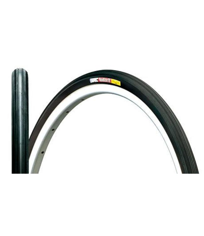 IRC Tyre Road Lite EX 451 20 x 1 1/8