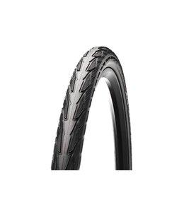 Specialized Specialized Tyre Infinity Armadillo 700 x 38