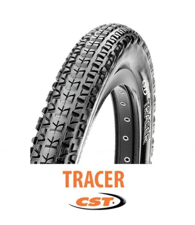 CST Tyre Tracer 24 x 1.95