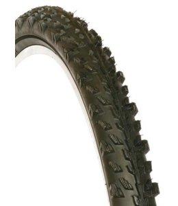 Duro Tyre Duro 26 X 1.95 (559-50) Black #9298