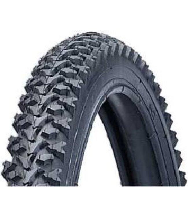 Tyre Duro 26 x 1.9 (559-50) Black