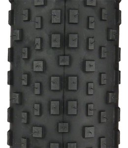 Surly Surly Tyre Knard 29 x 3  27tpi