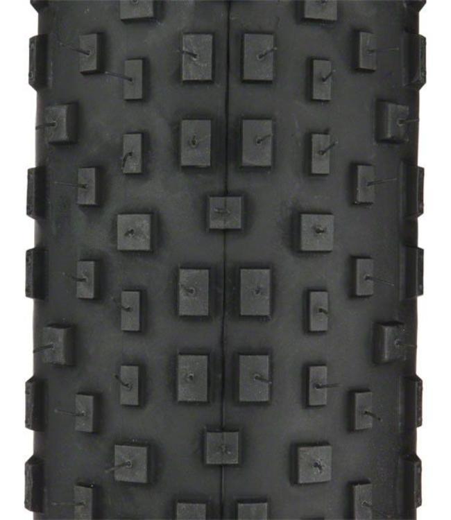 Surly Surly Tyre Knard 700 x 41c 120 TPI Folding