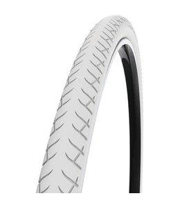 Specialized Specialized Tyre Threshold 700 x 28 Grey