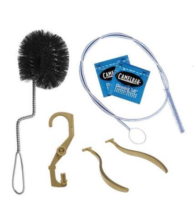 Camelbak Camelbak Antidote Cleaning Kit