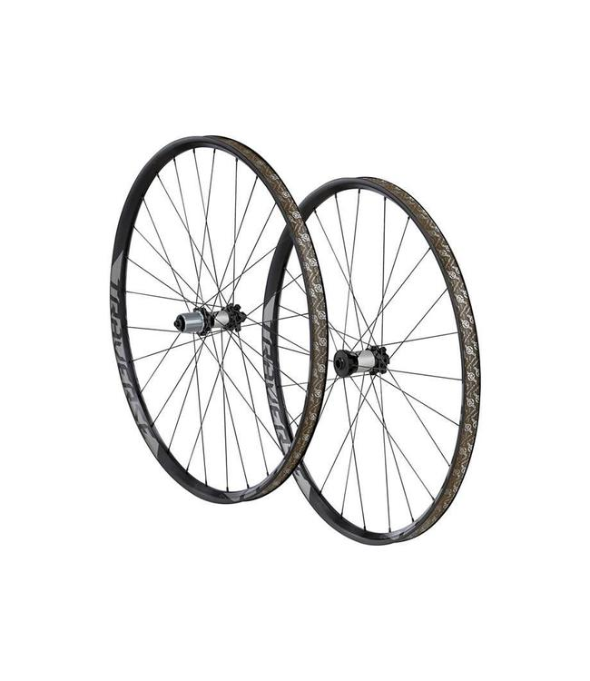 Specialized Specialized WheelSet Traverse Fattie 29