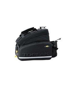 Topeak Topeak MTX Trunk Bag DX