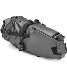Specialized Specialized Bag Burra Burra Stabilizer Seat pack 10 Black