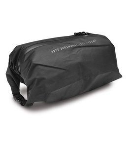 Specialized Specialized Burra Burra Drypack 13 Black