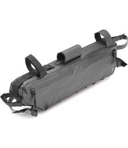 Specialized Specialized Bag Burra Burra Frame Pack 5 Black
