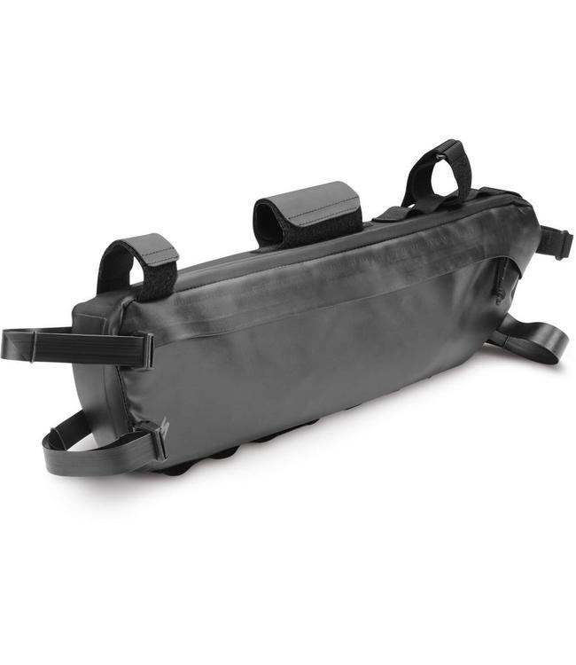 Specialized Specialized Bag Burra Burra Frame Pack 8 Black
