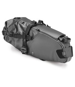 Specialized Specialized Bag Burra Stabilizer Seat pack 20 Black