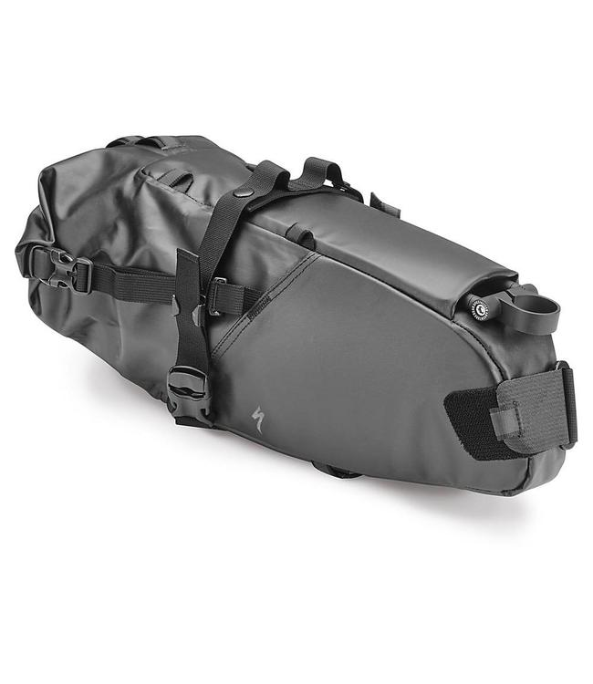 Specialized Specialized Bag Burra Stabilizer Seat pack 20 Black