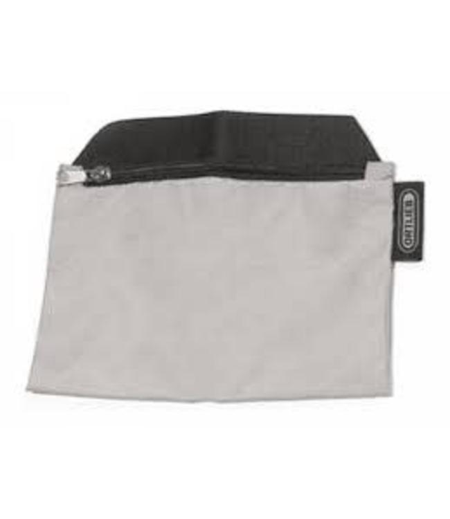 Ortlieb Ortlieb Inner Pocket Ultimate 3 / 4 / 5 Grey E141