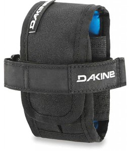 Dakine Dakine Bag Hot Laps Gripper Black