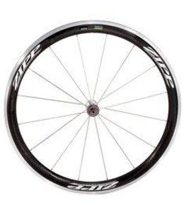 Zipp 2011 303 Clincher Front Wheel