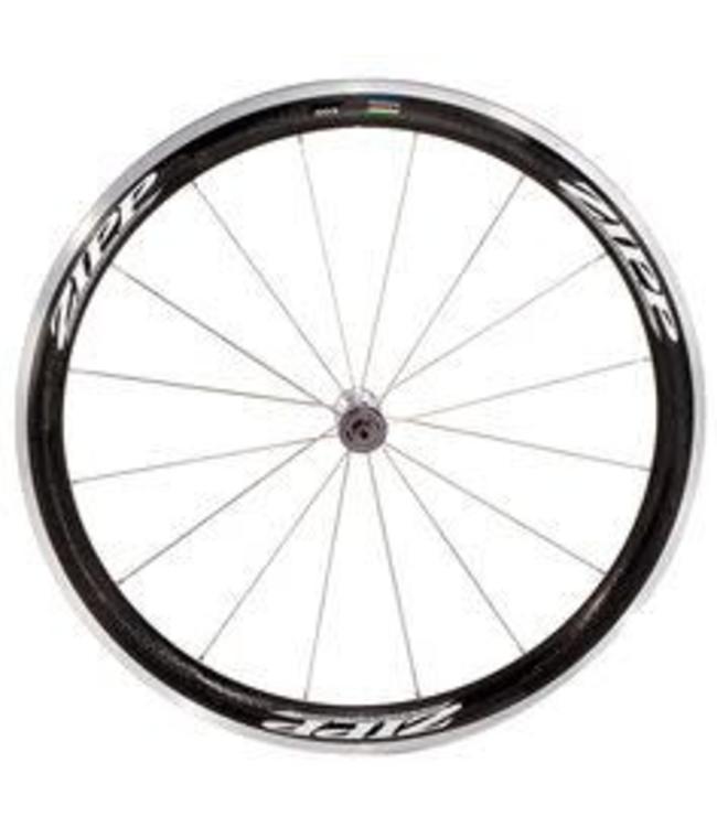 Zipp Zipp 2011 303 Clincher Front Wheel