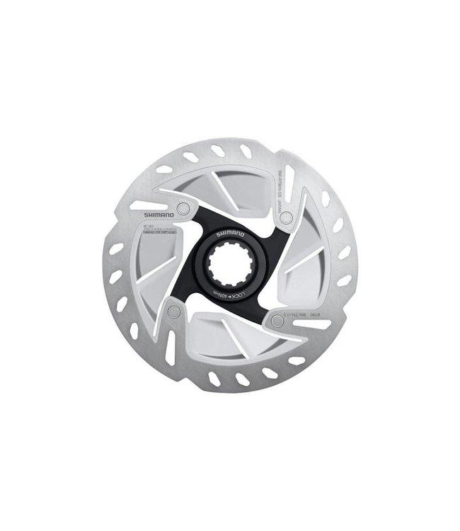 Shimano SM-RT800 Disc Brake Rotor Ultegra 140mm Centerlock