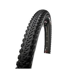 Specialized Specialized FastTrak GRID Tyre 2BR 29x2.3