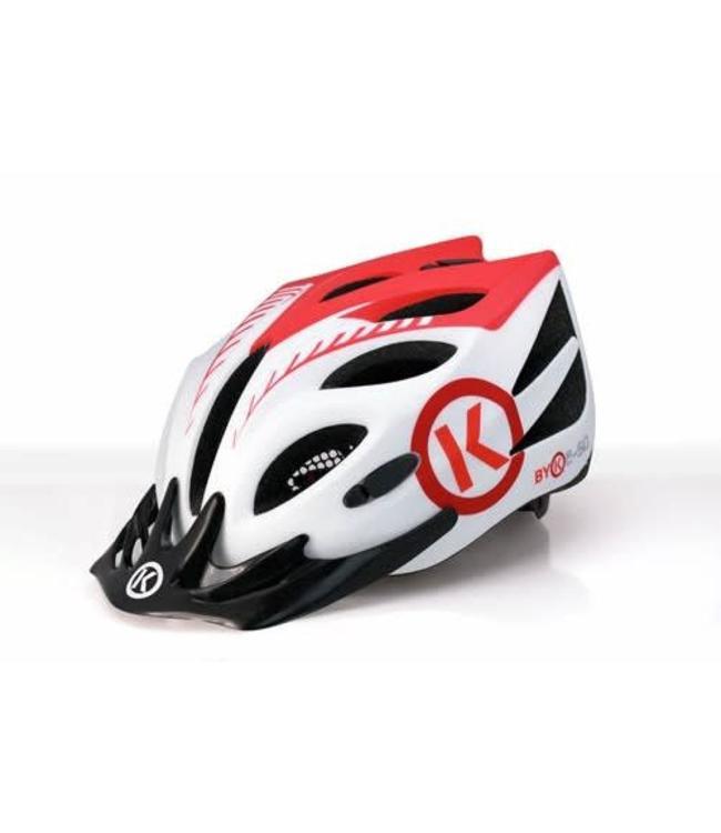 ByK ByK Kids Helmet Red
