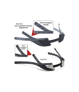 Specialized Specialized ProFit2 Helmet Strap