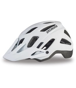 Specialized Specialized Helmet Ambush Comp White Large