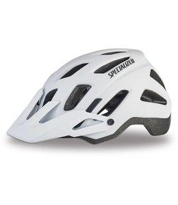 Specialized Specialized Helmet Ambush Comp White Large