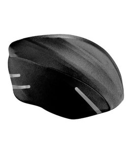 Sugoi Zap Helmet Cover Black