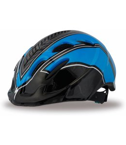 Specialized Specialized Helmet Small Fry Blue Speed Child
