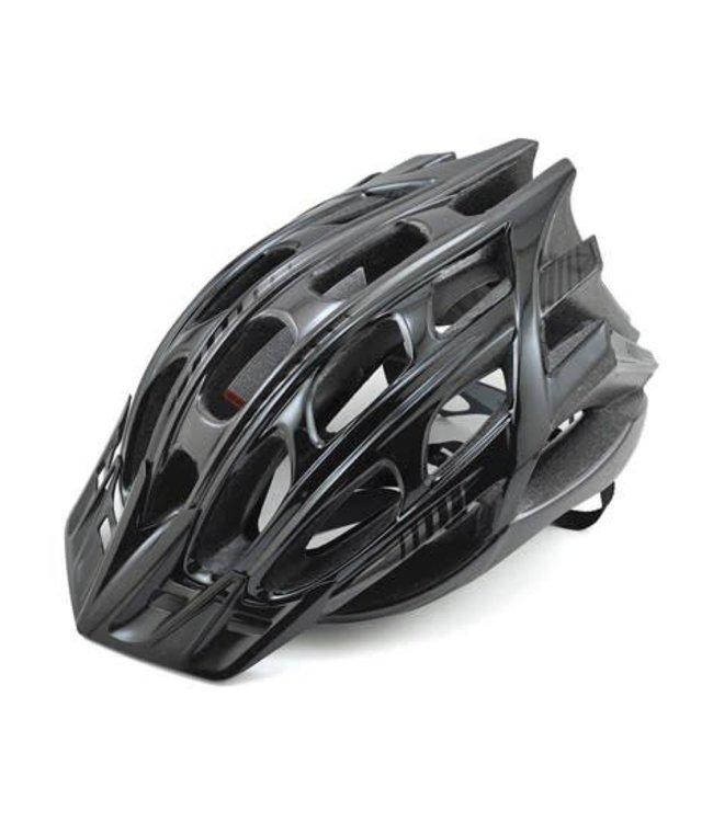 Specialized Specialized Helmet S3 Black Small