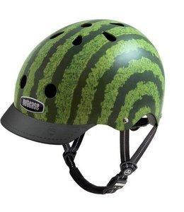 Nutcase Nutcase Helmet Watermelon Gen3 Med