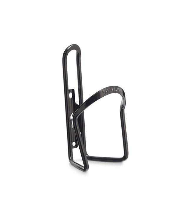 Specialized Specialized E Cage 6.0 Alu Black