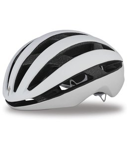 Specialized Specialized Helmet Airnet White M