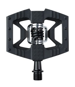 Crankbrothers Crank Brothers Double Shot 1 Pedal Black