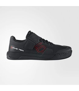 Five Ten Five Ten Shoe Hellcat Pro Black 44.5