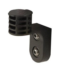 Tioga Tioga Light Bracket for Rack