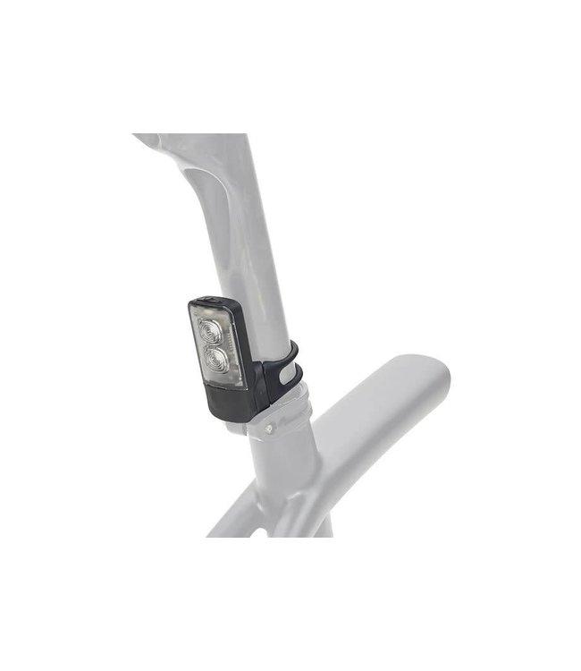 Specialized Specialized Stix Sport Rear Light