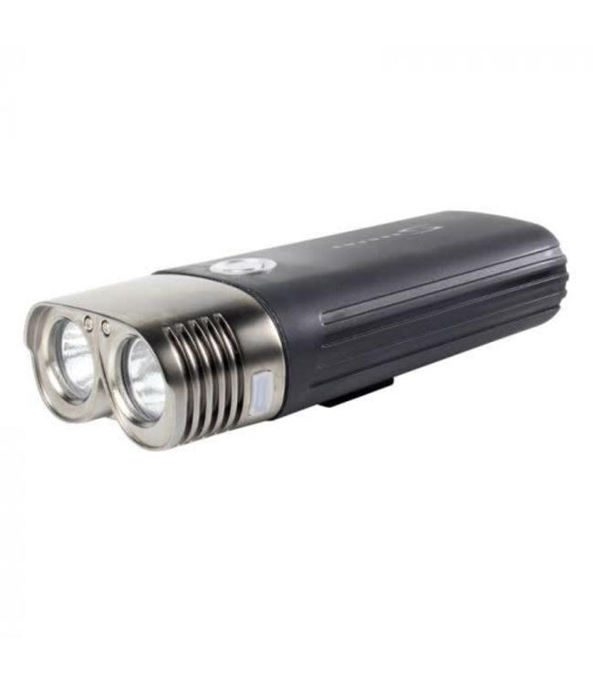 Serfas Serfas Front Light E-Lume 1500