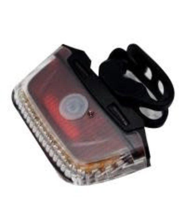 Echelon Sports ES Fuse Rear Light LED