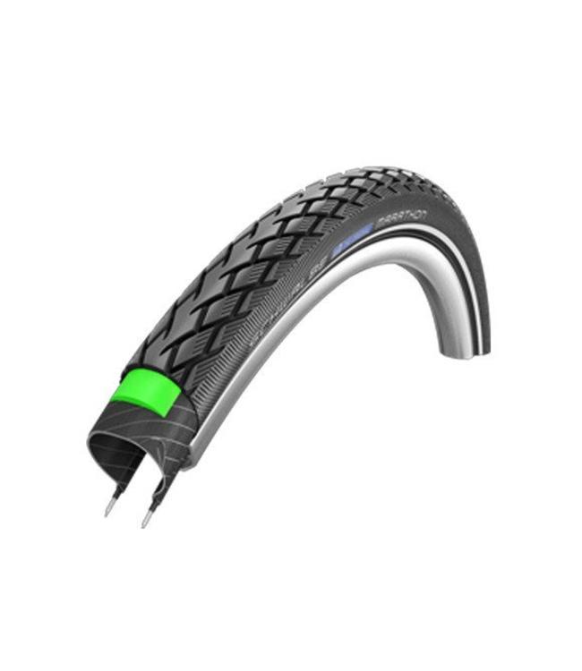 Schwalbe Schwalbe Tyre Marathon 20 x 1.75 (47-406)