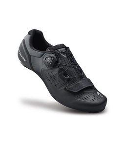 Specialized Specialized Zante Road Shoe Womens 41 Black