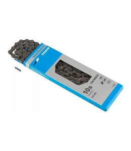 Shimano Chain Deore CN HG54 10 Speed 116 Links