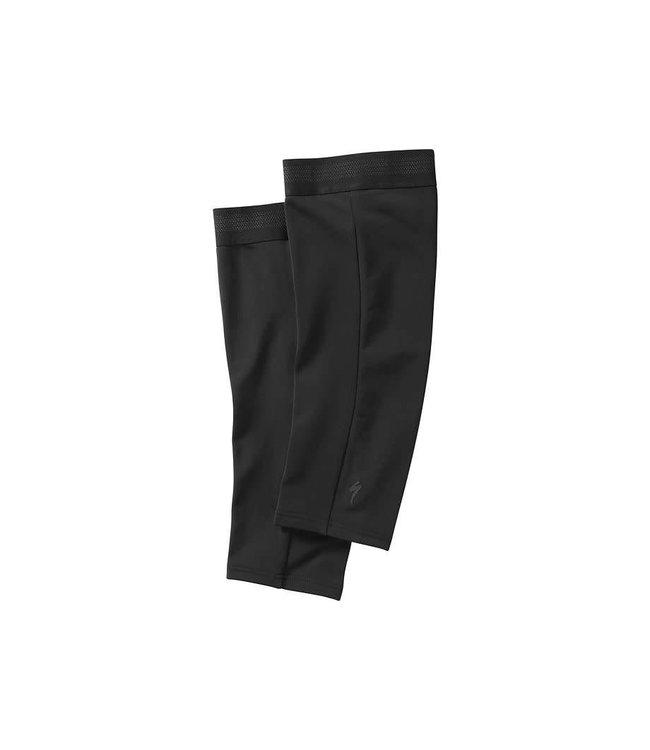 Specialized Specialized Therminal Knee Warmers XSmall Black