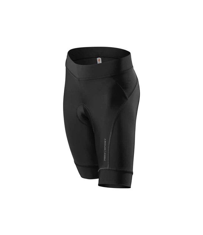 Specialized Specialized Short RBX Sport Women Black Medium