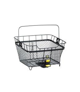 Topeak Basket MTX Rear