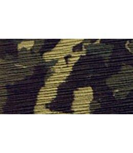 SOMA Soma Bar Tape Striated Camo Green