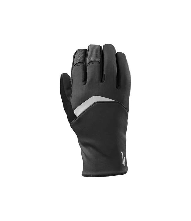 Specialized Specialized Glove Element 1.5 Black Medium