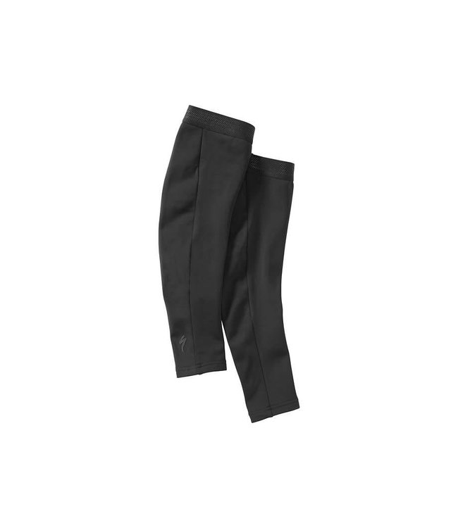 Specialized Specialized Therminal Arm Warmers Medium Black