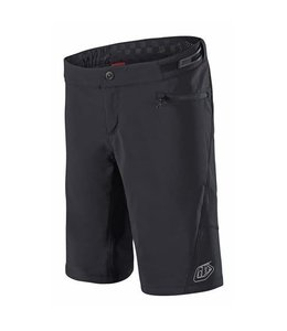 Troy Lee Design Troy Lee Designs Womens Skyline Short Black Small