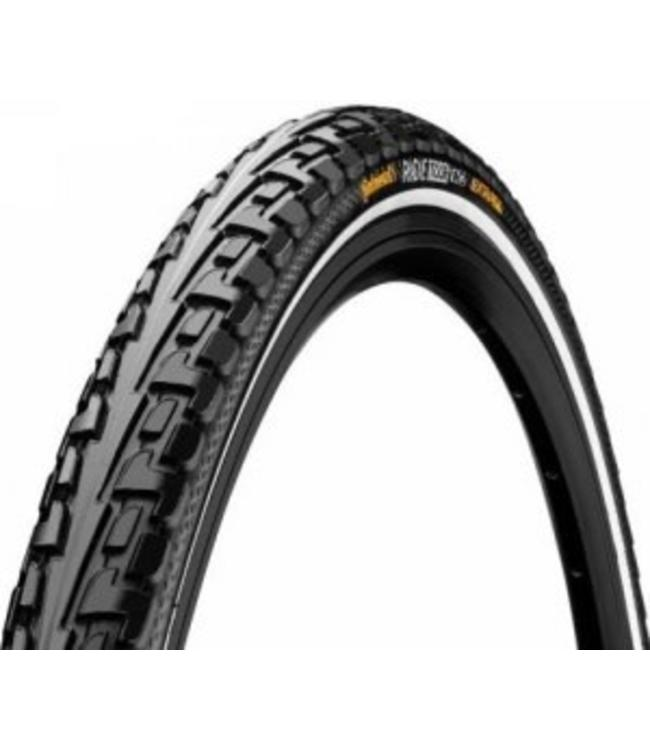 Continental Continental U Ride Tour Tyre RFX 26 x 1.75 47-559
